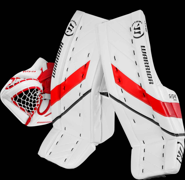 32e69f9419c Warrior - Hockey Gear & Apparel | Warrior North America