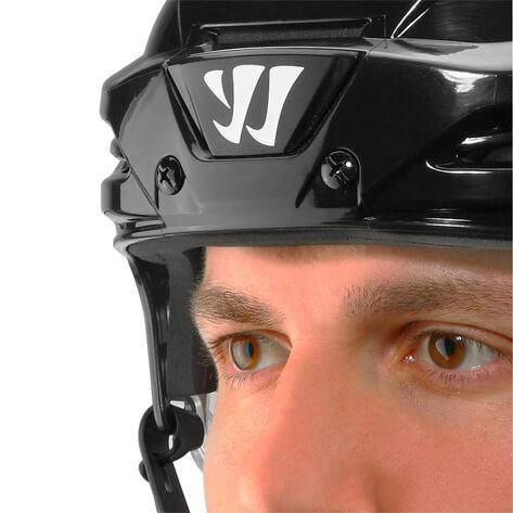 Covert PX2 Profile Closeup