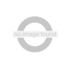 Custom Alpha Stick